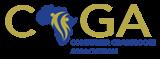 cga_weblogo